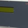 Unique cable programmable DSL performance test system