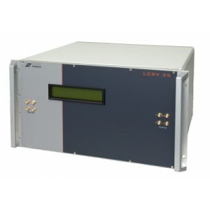 Voice/DSL Splitter Quality Testing