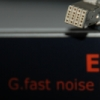 ANG 2240-D8 16 ports noise ENI-8 noise injection